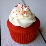 Red Velvet Cupcake Recipe, best, baking, cupcakes, daily, blog