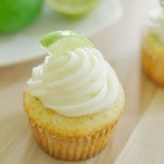 lime cupcakes, recipes, baking, blog, cupcakedaily