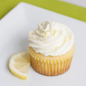 Cupcakes, Desserts, lemon buttercream, lemon cupcakes, recipe, baking, food, dessertr