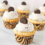 cookies, cream, cupcake, cupcakes, recipe, dessert, baking