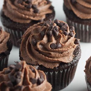 Chocolate, Cupcakes Recipe, baking, dessert, cupcake, cupcakesrecipe, dessert